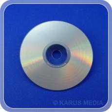 cd pressung cd s g nstig pressen lassen direkt vom presswerk. Black Bedroom Furniture Sets. Home Design Ideas