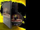 DVD-Pakete