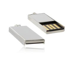 USB Stick Jack