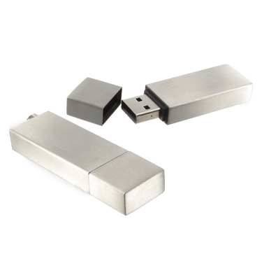 USB Stick Desteny