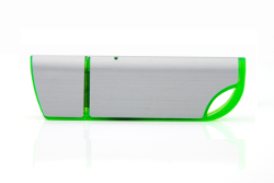 USB Stick Avangarde