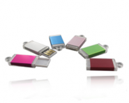 USB Stick Flori