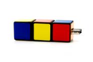USB Stick Cube