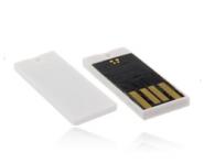 USB Stick Changer