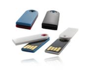 USB Stick Dash