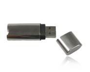 USB Stick Fine