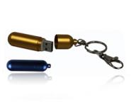 USB Stick Bomb