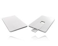 USB Card Rex