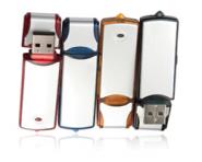 USB Stick Western