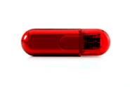 USB Stick Glow