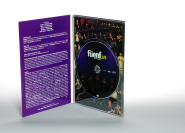 DVDEAL 19