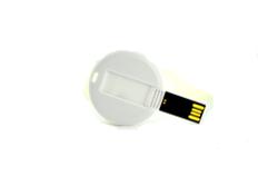 USB Stick Jeton