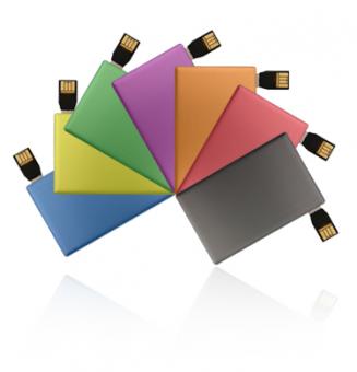 USB Card Scarlett