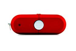 USB Stick Salsa